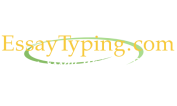 Essaytyping.com